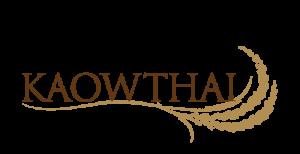 Kaowthai.com